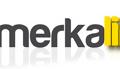 Importar articulos a Mexico usando Merkalink