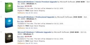 windows_7_amazon