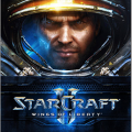 "Blizzard admite bug ""Vga Killer"" en Starcraft II"