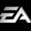 Mega Oferta en EA Store : Bug y Feliz Navidad!!
