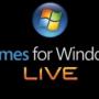 Regresa el Rey de los RTS : Age of Empires II The Conquerors (ahora en HD)