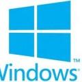 Windows 8 a un Super Precio (actualizacion e instalacion Limpia)